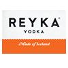 14149-Reyka, Logo Tag, PNG_WEB02