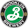 1453_Brooklyn_Brewery_Logo