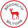 Brooklyn_Biltong_logo_100x100