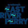EastRiver_Logo_CMYK