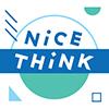 NT-Logo