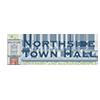 Northside-town-hall-logo copy