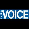 Voice Logo_WEB11