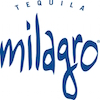 Web 12530-Milagro, 2013 Logo copy