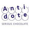 antidote100