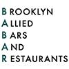 babar web banner new logo-sq_WEB05