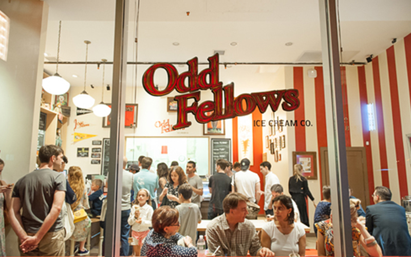 oddfellows2