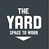 web yard_logo_navy_box_tagline copy