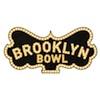 BK bowl 100x logo
