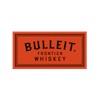Bulleit 100x logo