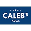 ClalebsKola logo 100x