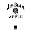 JB_Apple_logo_K_0119_HR