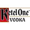 ketel_one_vodka_logo