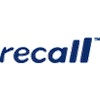 recall logo resize