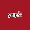 yelp-2c-logo