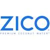 zico logo