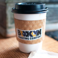 Brooklyn-Roasting-Company-2