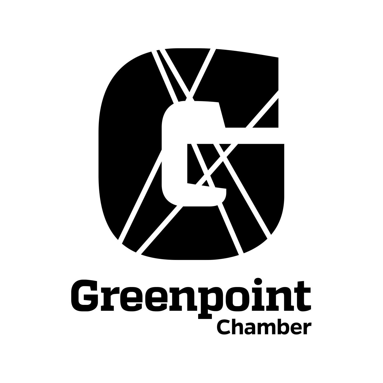 GCC_Logo_WH
