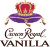 Crown Royal Vanilla Logo