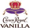 Crown Royal Vanilla Logo