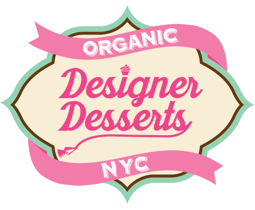 Designer_Desserts