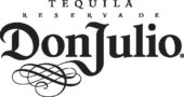 HR Don Julio logo (3)