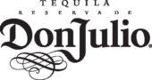 HR Don Julio logo (3)