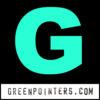 greenpointers_g_arialblack_withwebsite_stoke