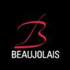 BEAUJOLAIS-Logo2