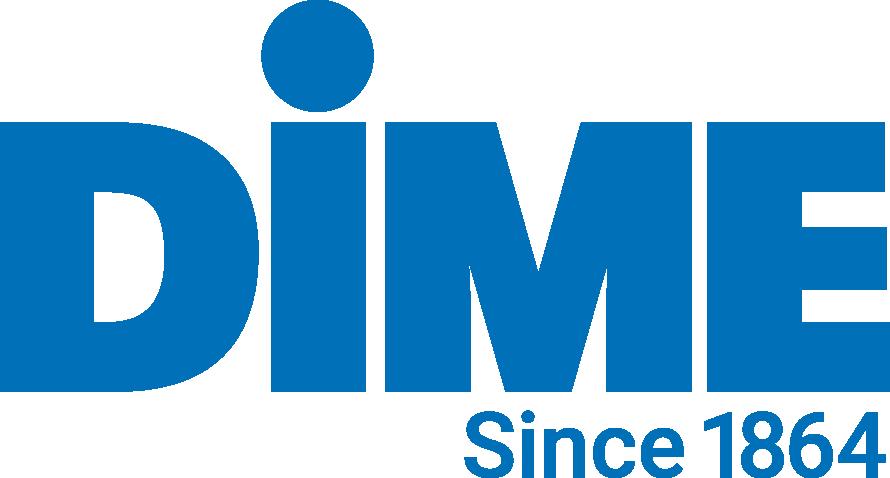DIME_LogoTag-Blue-rgb