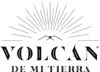 Volcan Tequilla Logo_FINAL (1)