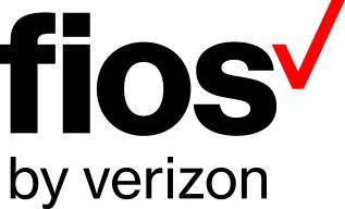 FiOS_Logo_Vector
