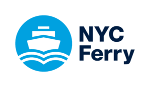 NYCFerry_Logo_HZ_RGB