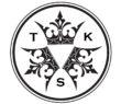 TKS Outline Revised font (1)