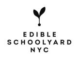 edible school yardblogo small