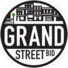 GrandStreetBID_final_BWgreen_LG
