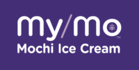 Approved MyMo Logo - Purple