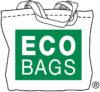 ECOBAGS-LOGO-704x648x300ppi (1)