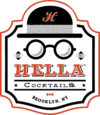 Hella Cocktail Co. Crest 20161207a