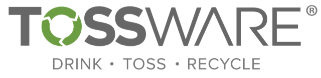 TOSSWARE_Logo