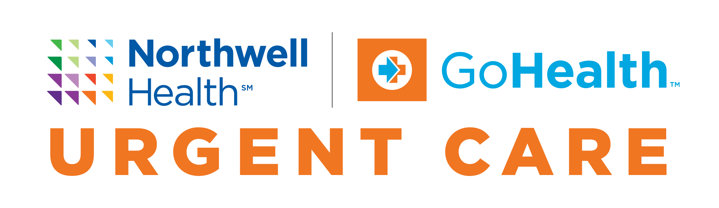 NW-GH_Logo
