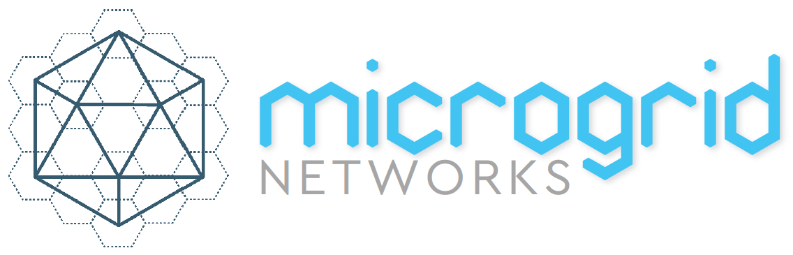 SILVER - MicroGrid Networks logo final