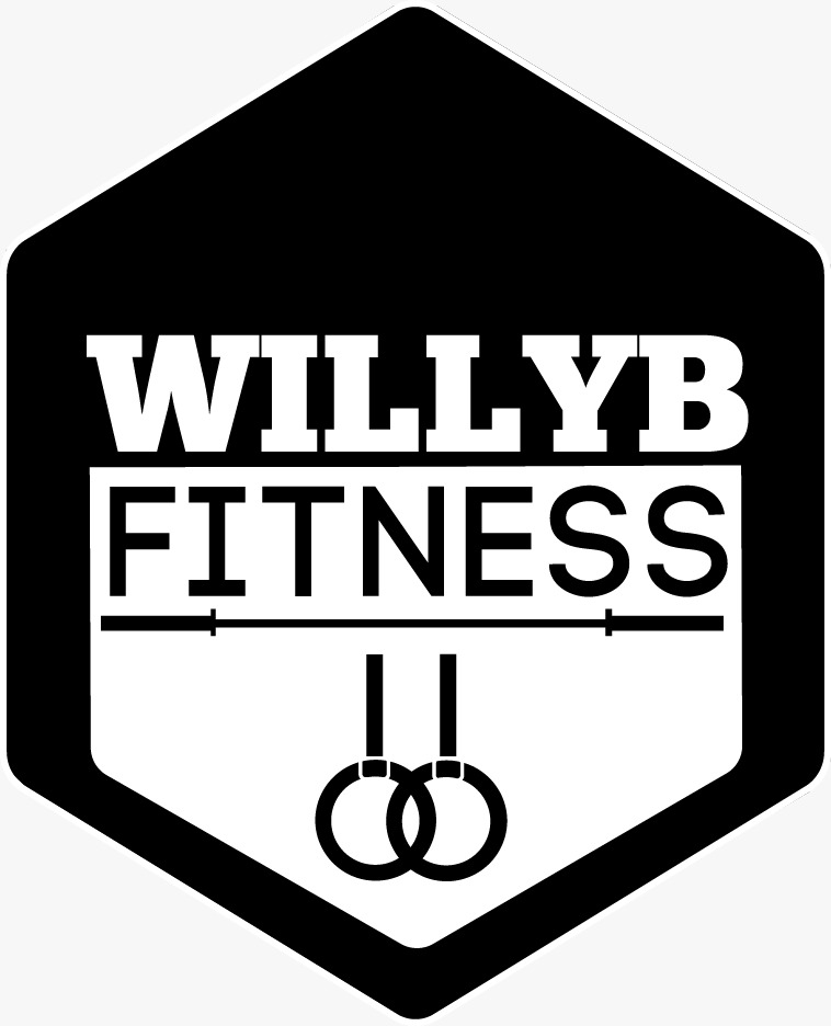 WillyB