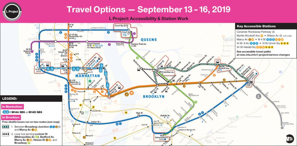 L service options Sept 13-16, 2019 JPG
